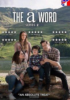 The A Word - Saison 2