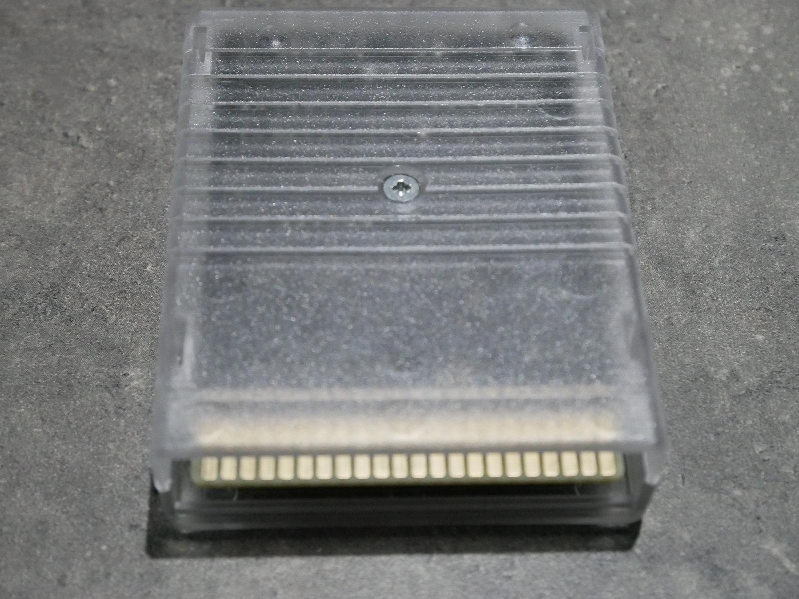 [VDS] C64/128 : divers accessoires (livre, logiciel, cartouches) 200512055452449279