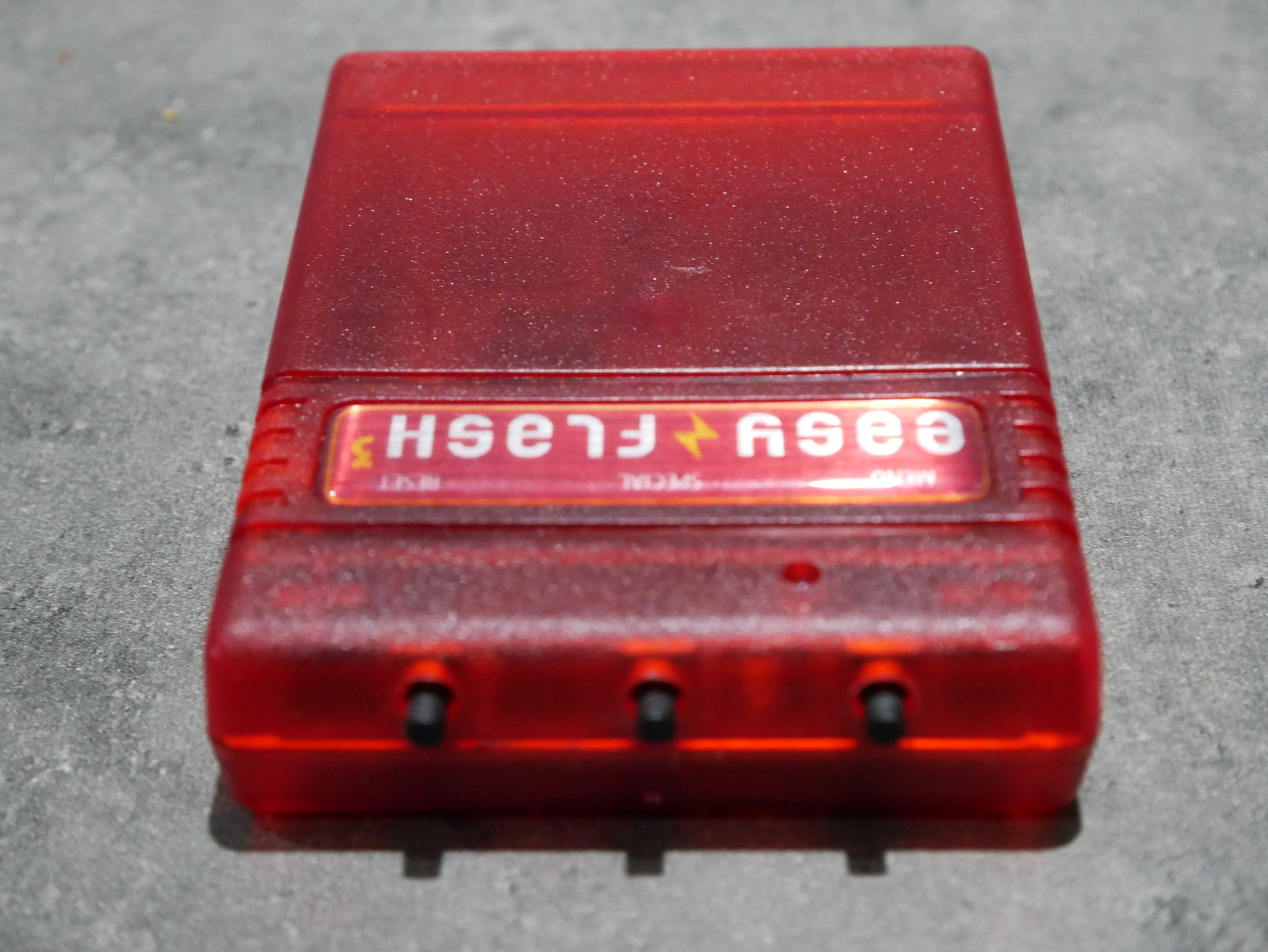 [VDS] C64/128 : divers accessoires (livre, logiciel, cartouches) 200512055455481673