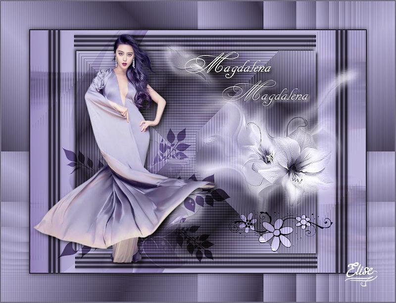 Magdalena    ( psp) 200512063349495300