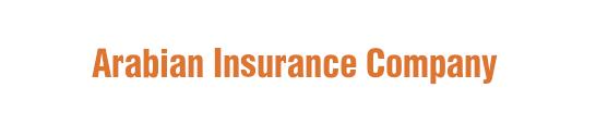 Arabian Insurance Company