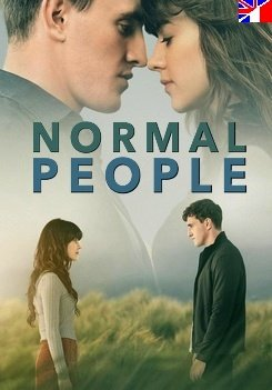 Normal People - Saison 1