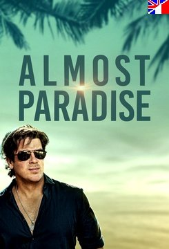 Almost Paradise - Saison 1