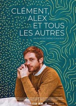 Clément. Alex Et Tous Les Autres