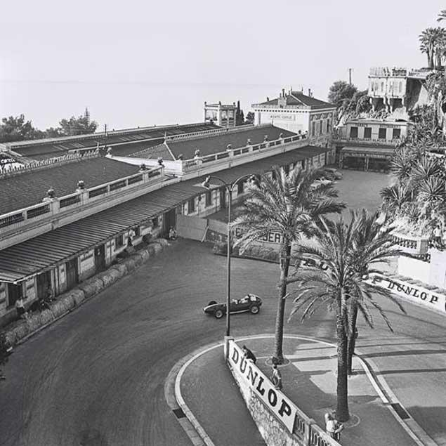 gare monaco 58