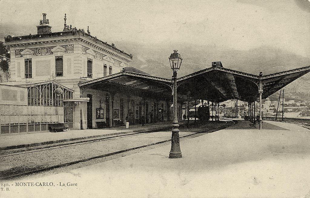 Gare_de_Monaco