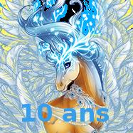 Avatar10 ans2