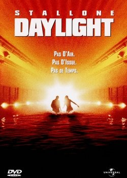 Daylight [Uptobox] 200516125245944207