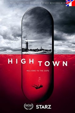 Hightown - Saison 1