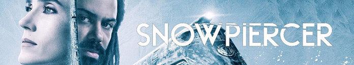 Snowpiercer S01E01 720p - 1080p WEB [MEGA]
