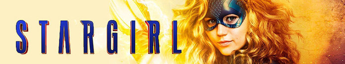 Stargirl S01E13 720p - 1080p WEB [MEGA]