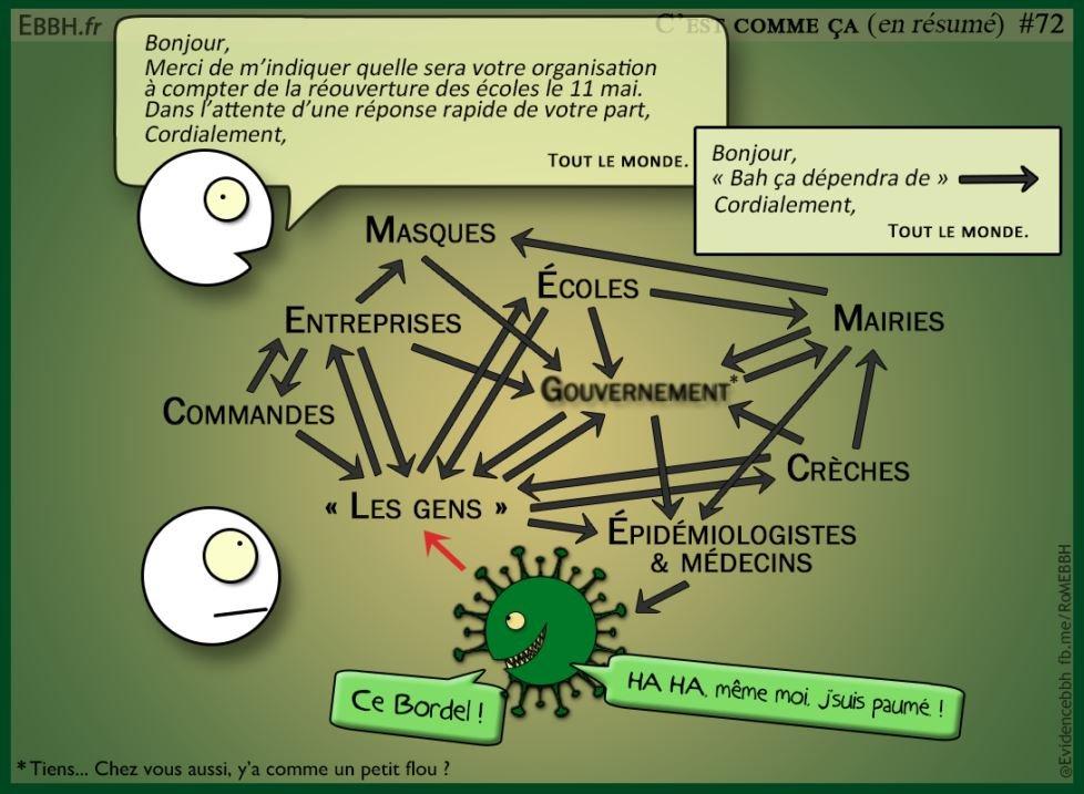coronavirus : La chine en quarantaine - Page 4 200518093943814854