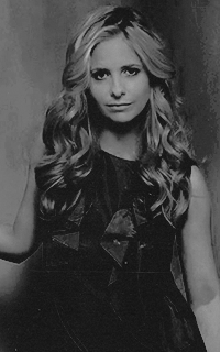 galerie de buffy summers - Page 4 200518114011195868
