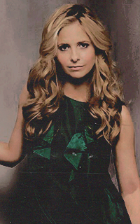 galerie de buffy summers - Page 4 200518114011418214
