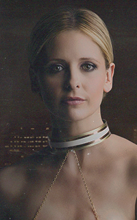 galerie de buffy summers - Page 4 200518114011677081