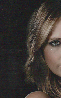 galerie de buffy summers - Page 4 200518114012197110