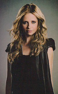 galerie de buffy summers - Page 4 200518114012331327
