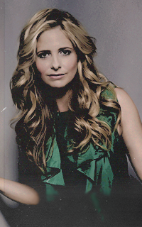 galerie de buffy summers - Page 4 200518114013115038