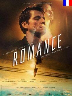 Romance - Saison 1