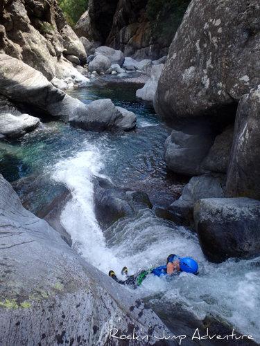 canyoning jura saint claude bugey geneve lausanne-18
