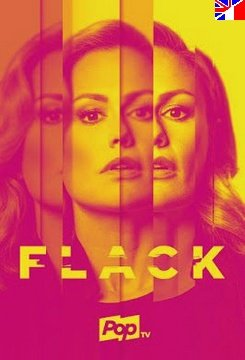 Flack - Saison 1