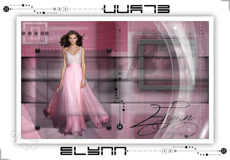 Elynn ( Psp ) 200520090006431900