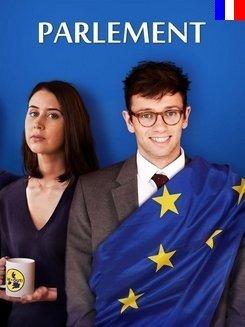 Parlement - Saison 1