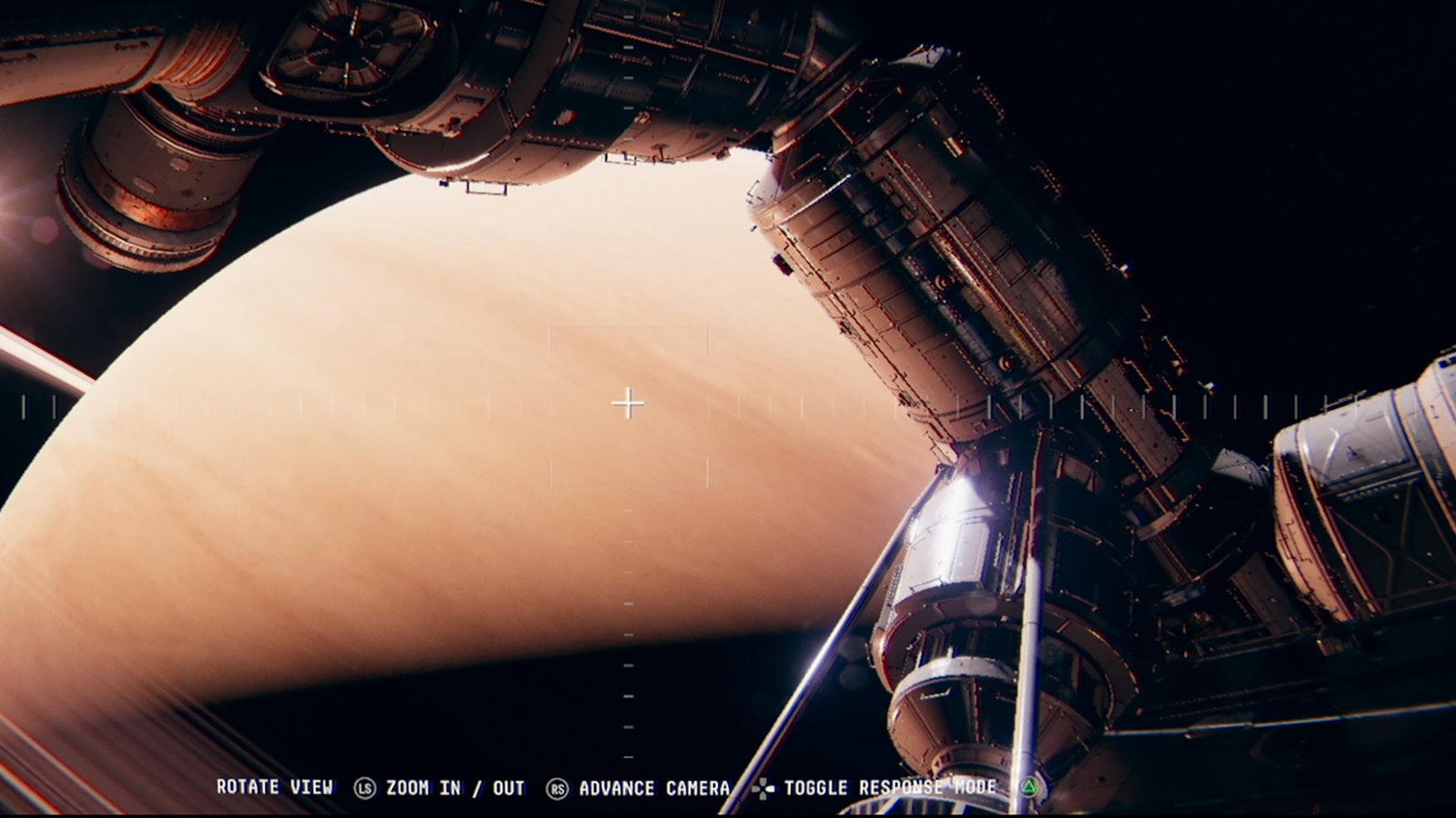 Observation image 1