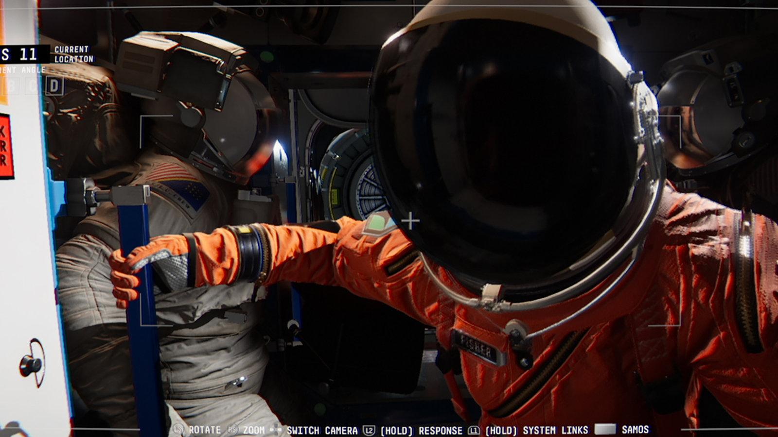 Observation image 3