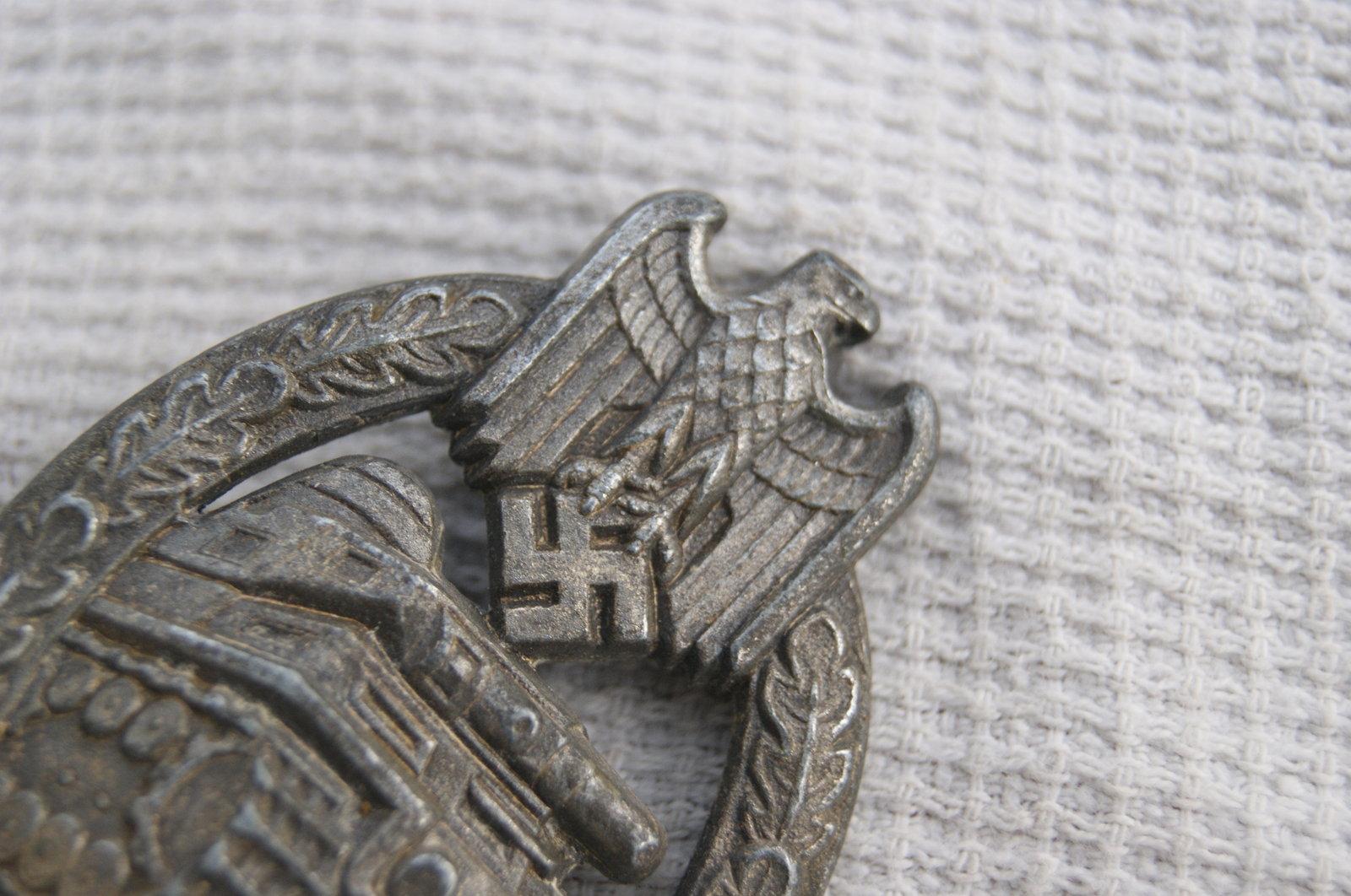 Brevet Panzer 200521095818577033