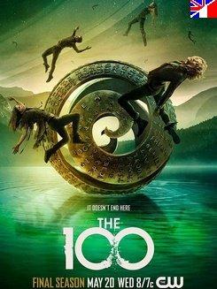 Les 100 - Saison 7