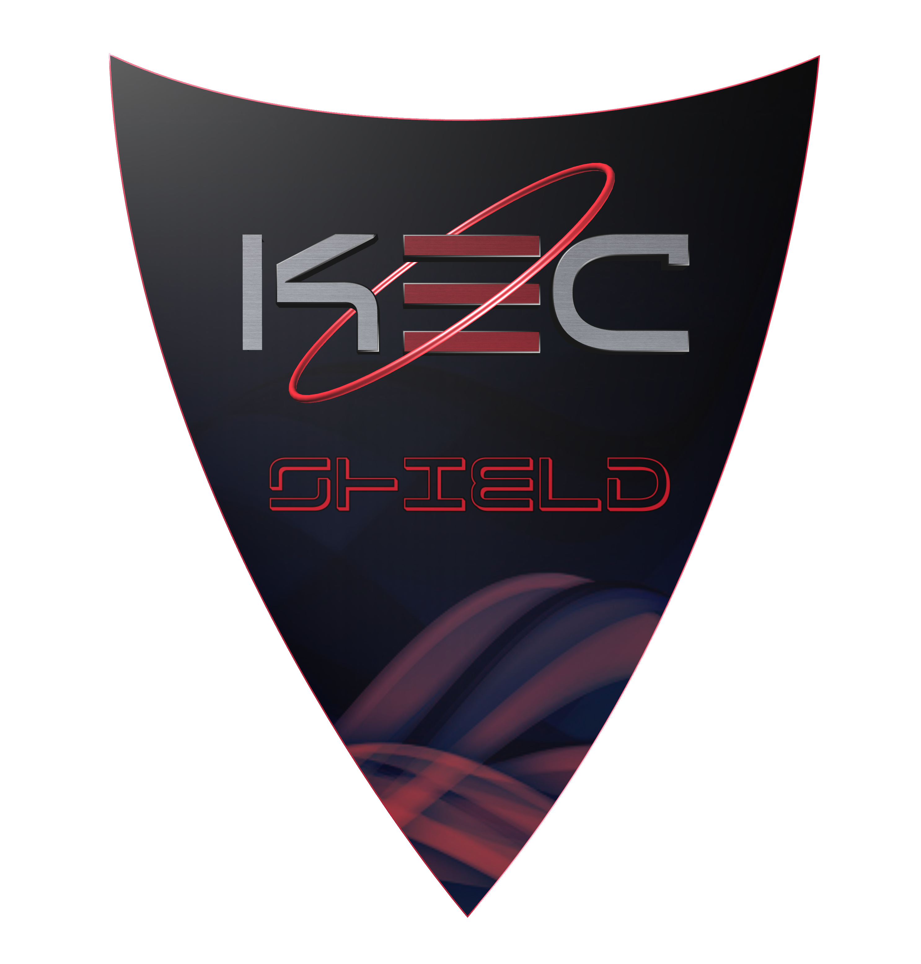 kec-shield
