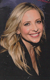 galerie de buffy summers - Page 5 200522030235652354