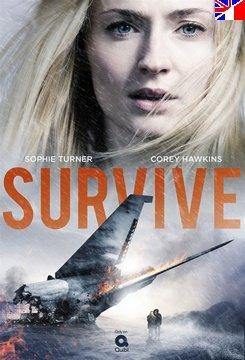 Survive - Saison 1