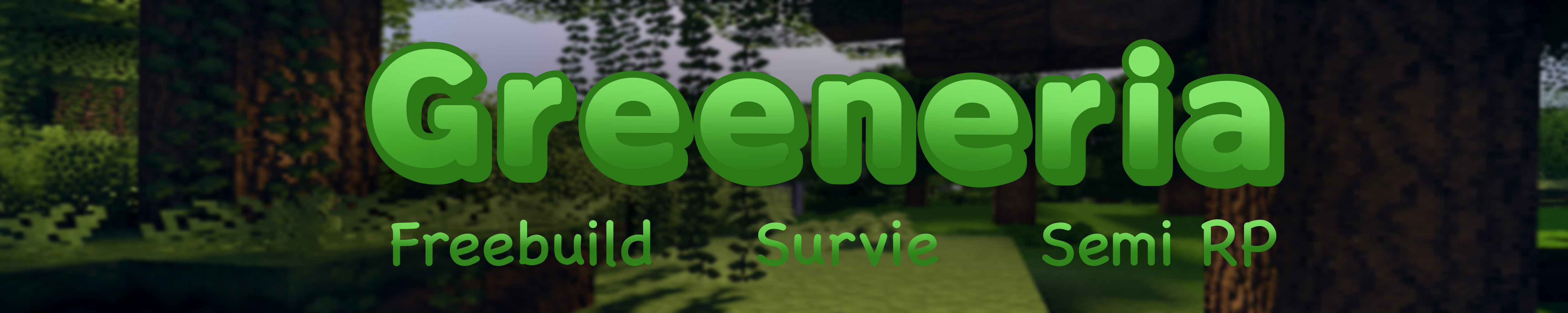 Greeneria
