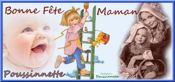 Bonheur, souci, espoir - Page 13 200522115123240992