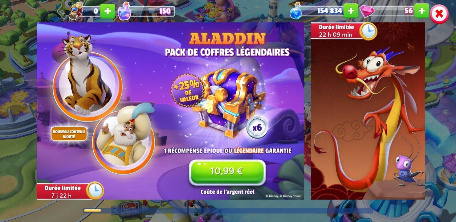 Disney Magic Kingdoms - Page 40 200522121641114500
