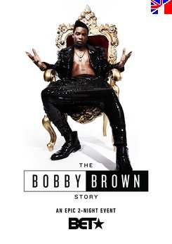 The Bobby Brown Story - Saison 1