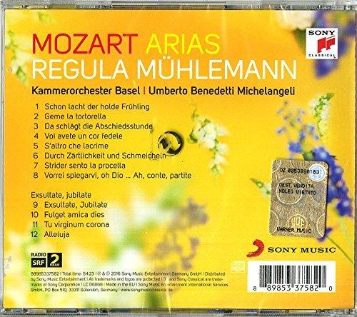 Regula Mülhemann 200523010708141251