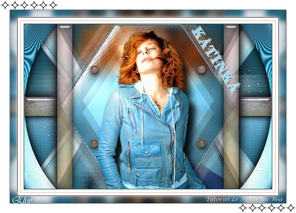 Katinka (Psp) 20052308584320887