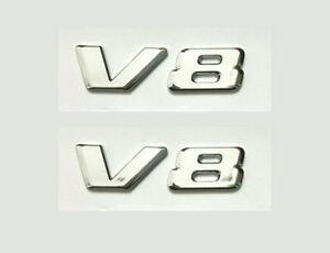 Logo/emblème d'origine ? 200523125827438132