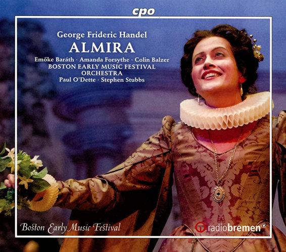 Almira 200524050957195709