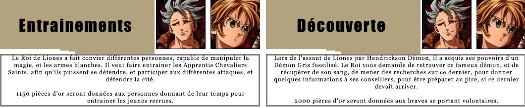 Bureau des Quêtes 200524051725233764