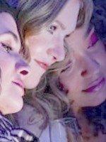 Les créations de Ze Lamélie - Page 5 200524081858638090