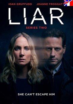 Liar : la nuit du mensonge - Saison 2
