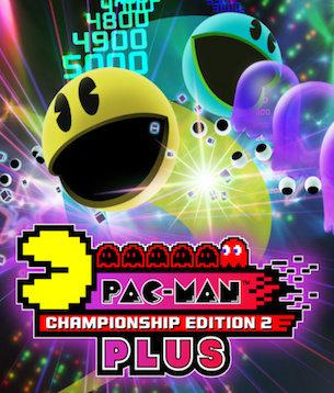 [SCORING] NAMCO MUSEUM (Arcade Pac) 200525020543601667