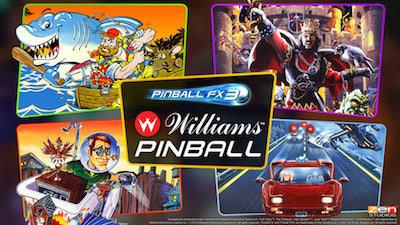 [SCORING] Pinball FX3 200525025859320236