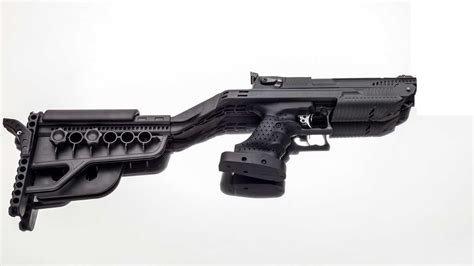 Précision pistolets Umarex- Différences 200526073200290269