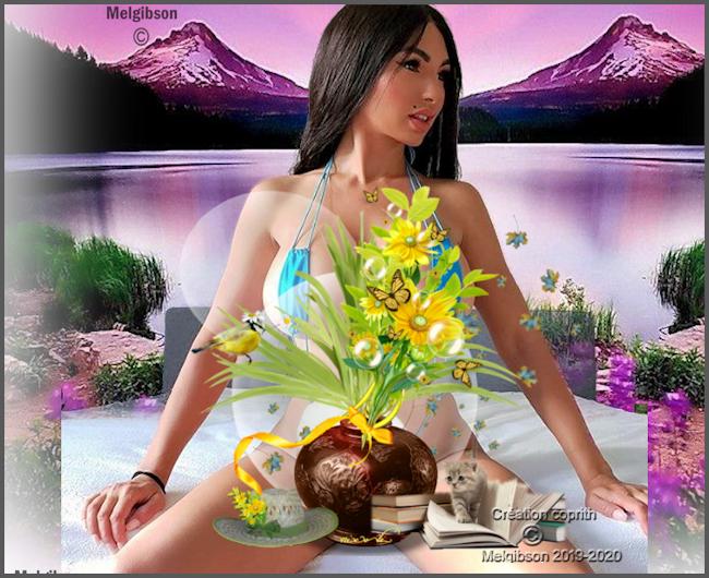 Mes créations de mai - Page 4 200526113404592938