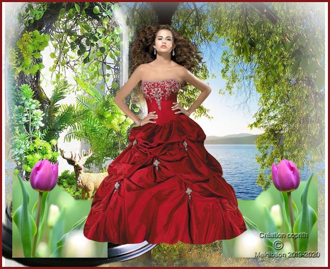 Mes créations de mai - Page 4 200526113414811794
